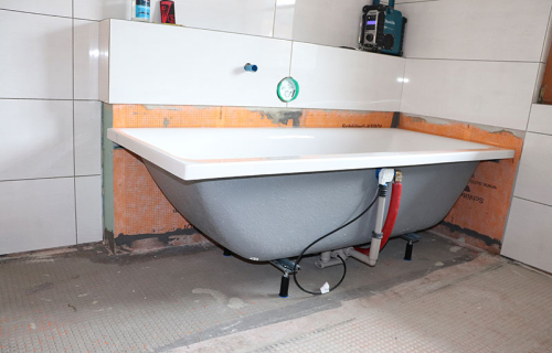 badsanierung07