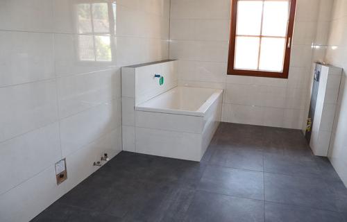 badsanierung09