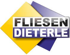 Fliesen Dieterle